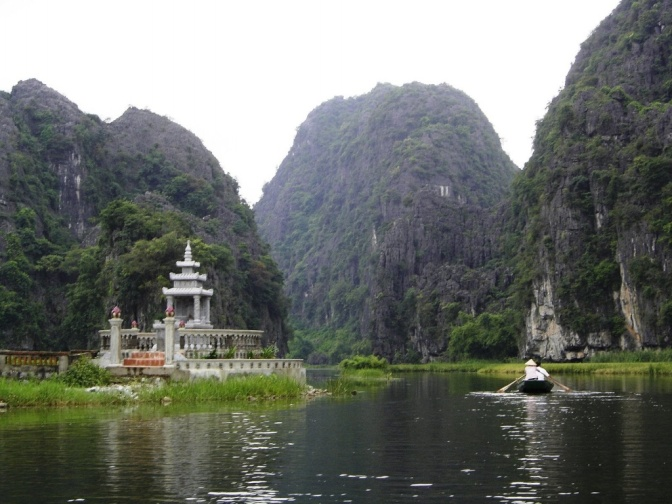 Vietnam kim phuc? fotamana mon ami