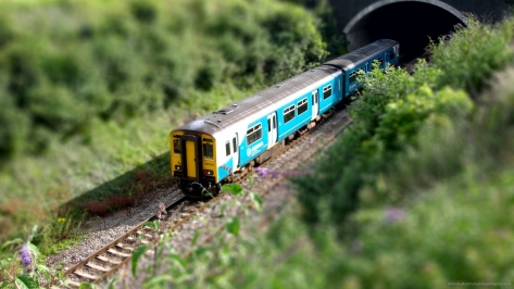 train-goes-into-tunnel
