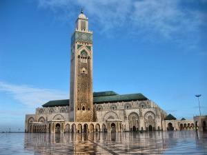 Rédecouvrir Rabat